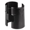 Alera Alera® Wire Shelving Shelf Lock Clips ALESW59SLBL