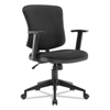 chairs & sofas: Alera Everyday Task Office Chair