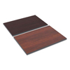 Alera Alera® Reversible Laminate Table Top ALE TT3624CM