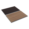Alera Alera® Reversible Laminate Table Top ALE TT3624EW