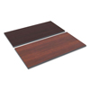 Alera Alera® Reversible Laminate Table Top ALE TT4824CM