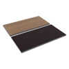 Alera Alera® Reversible Laminate Table Top ALE TT4824EW