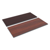 Alera Alera® Reversible Laminate Table Top ALE TT6024CM