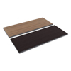 Alera Alera® Reversible Laminate Table Top ALE TT6024EW
