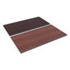 Alera Alera® Reversible Laminate Table Top ALE TT6030CM