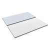 Alera Alera® Reversible Laminate Table Top ALE TT6030WG
