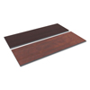 Alera Alera® Reversible Laminate Table Top ALE TT7224CM