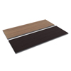 Alera Alera® Reversible Laminate Table Top ALE TT7224EW