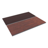 Alera Alera® Reversible Laminate Table Top ALE TT7230CM
