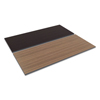 Alera Alera® Reversible Laminate Table Top ALE TT7230EW