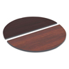 Alera Alera® Reversible Laminate Table Top ALE TTHR48CM