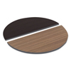 Alera Alera® Reversible Laminate Table Top ALE TTHR48EW