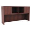 Desks & Workstations: Alera® Valencia Series Hutch