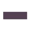Alera Alera® Tackboard for Open Storage Hutch ALE VA314214