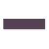 Alera Alera® Tackboard for Open Storage Hutch ALE VA315414