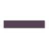 Alera Alera® Tackboard for Open Storage Hutch ALE VA316614