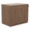 Alera Valencia™ Series Two-Drawer Lateral File ALEVA513622WA