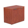 Filing cabinets: Alera® Valencia Series Storage Cabinet