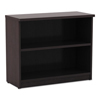 bookcases: Alera® Valencia Series Bookcase