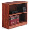 Alera Alera® Valencia Series Bookcase ALE VA633032MC
