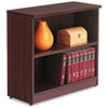 shelves and cabinets: Alera® Valencia Series Bookcase