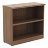 Alera Alera® Valencia™ Series Bookcase ALE VA633032WA