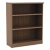 Alera Alera® Valencia™ Series Bookcase ALE VA634432WA