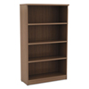 bookcases: Alera® Valencia™ Series Bookcase