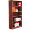 Alera Alera® Valencia Series Bookcase ALEVA636632MC