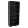 bookcases: Alera® Valencia Series Bookcase