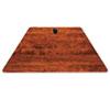 Alera Alera® Valencia Series Table Top ALE VA72TZ4824MC