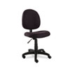 Alera Alera® Essentia Series Swivel Task Chair ALEVT48FA10B