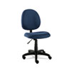 Alera Alera® Essentia Series Swivel Task Chair ALEVT48FA20B