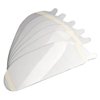 Allegro Tyvek® Supplied Air Respirator Accessories ALG 037-9910-25