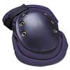 Allegro Allegro® FlexKnee Knee Protection ALG 7103