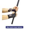 Allegro Allegro® Dual-Flex™ Wrist Supports ALG 721201