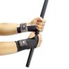 Allegro Allegro® Dual-Flex™ Wrist Supports ALG 721203