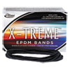 Alliance Rubber Alliance® X-treme™ File Bands ALL 02004