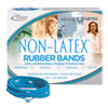 Alliance Rubber Alliance® Antimicrobial Latex-Free Rubber Bands ALL 42339