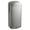 Alpine - OAK High Speed Commercial Hand Dryer