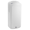 hand dryers: Alpine - OAK High Speed Commercial Hand Dryer