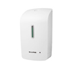 Alpine Automatic Hands Free Foam Soap Dispenser, White ALP 422-WHI