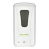 Alpine Automatic Hands-Free Foam Hand Sanitizer/Soap Dispenser ALP 430-F