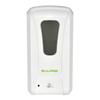 Alpine Automatic Hands-Free Gel Hand Sanitizer/Soap Dispenser ALP430-L