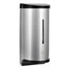 Alpine Automatic Hands-Free Gel Hand Sanitizer/Soap Dispenser ALP 4300-2