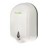 Alpine Automatic Hands-Free Gel Hand Sanitizer/Soap Dispenser ALP 431-L