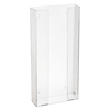 Alpine Clear Acrylic 4 Box Glove Holder ALP 902-04