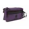 Alpine AdirMed Wheelchair/Walker Pouch - Purple ADI 990-04