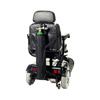 Alpine AdirMed Oxygen Bag for Scooter, D & E Cylinders ADI 995-OX-DE-S