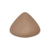 Amoena Essential Light 2S Breast Form AMN US04220013